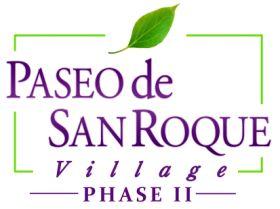 PSR2 Logo