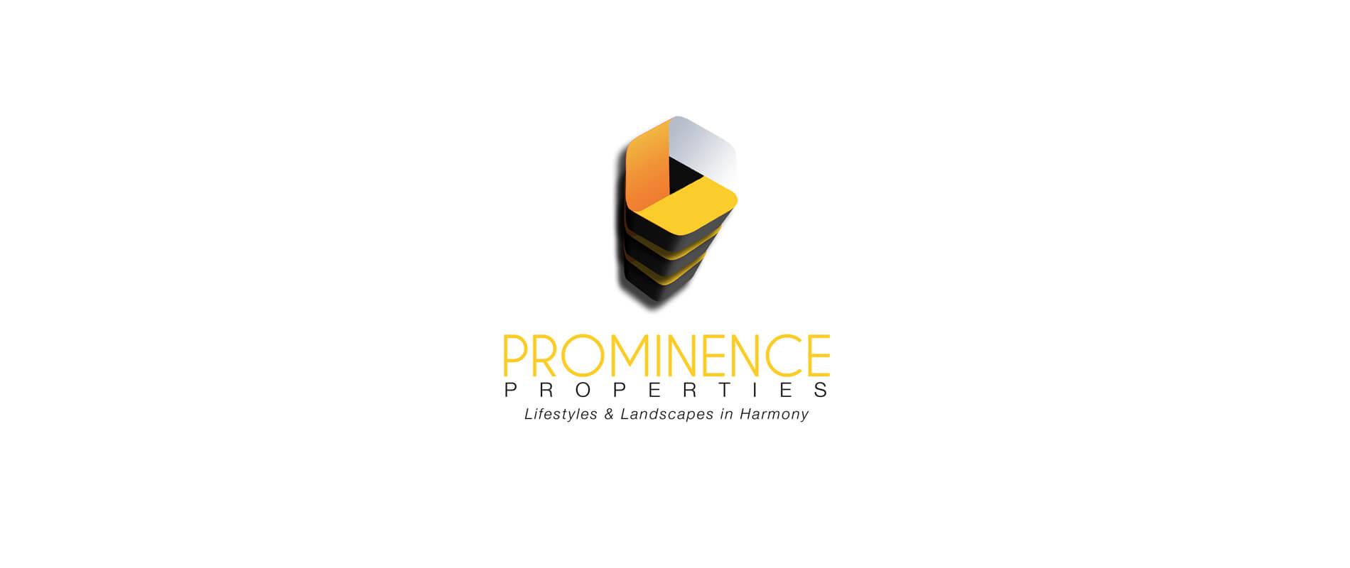Prominence Properties Inc