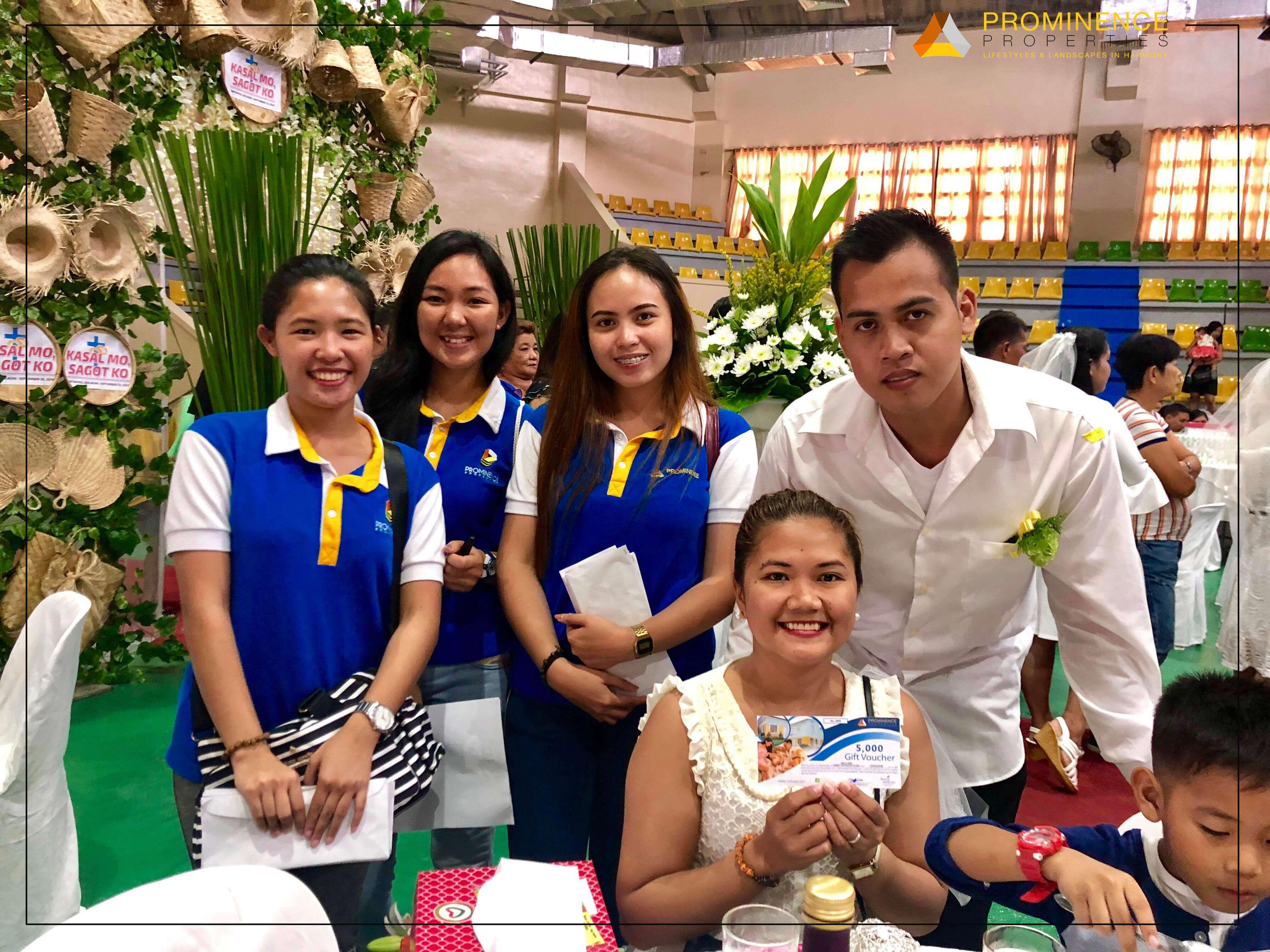 PPI supports Kasalang Bayan 2018