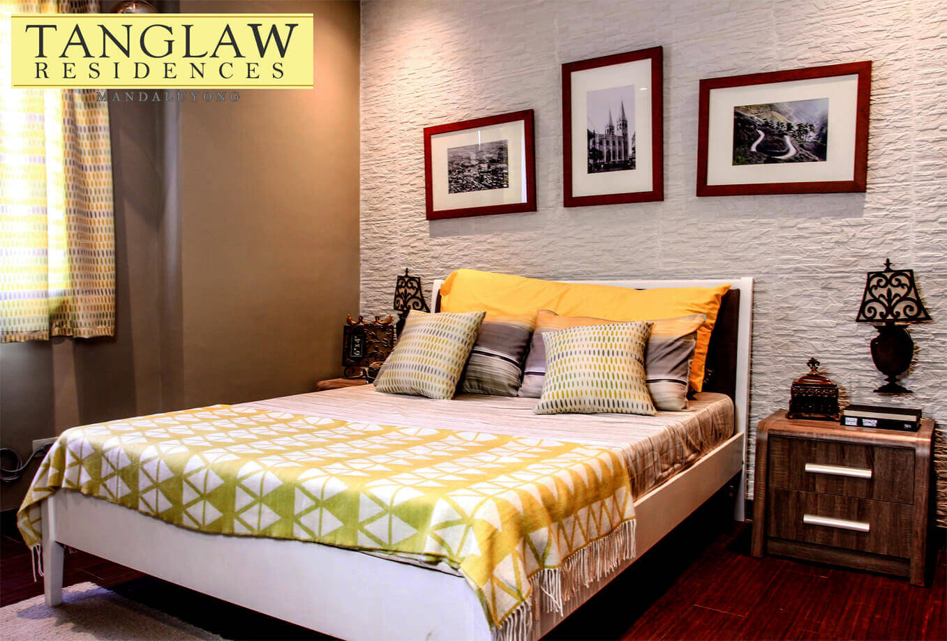 Masters Bedroom_1