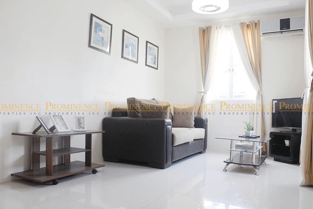 SDL Living Room