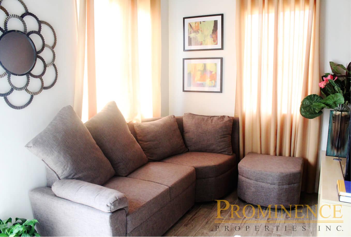 VG Living Room_1